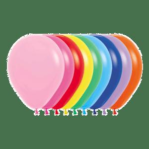 Standard Farben