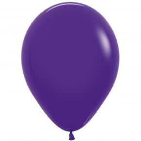 051 Violett