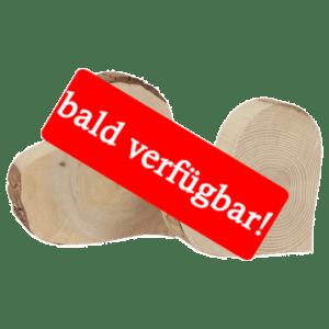 Bald verfügbar Öko Holz Gewicht Natur