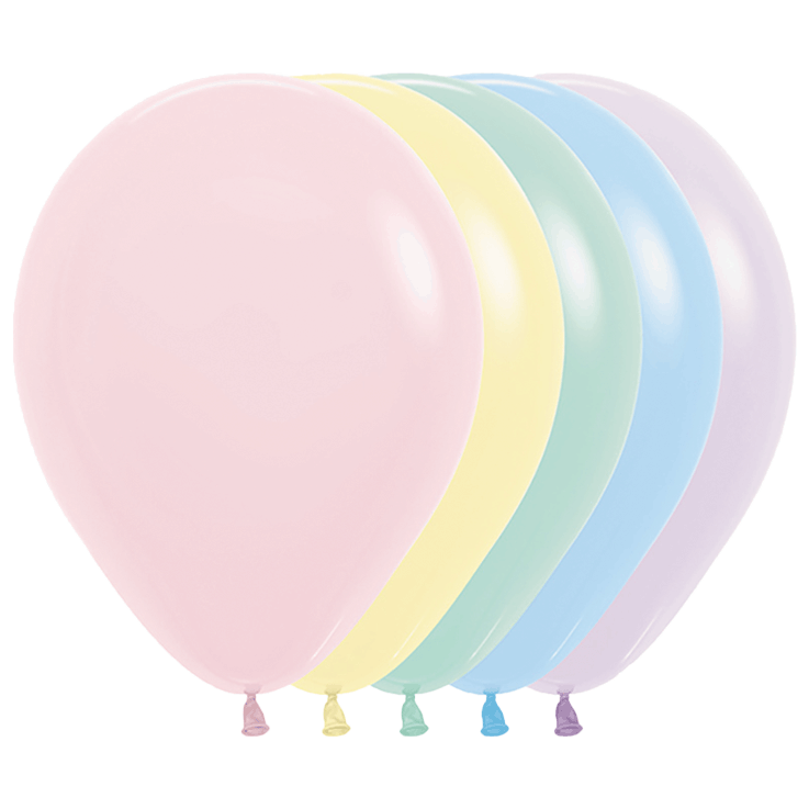 R12-Pastel_Matte_Assortment-Sortiment